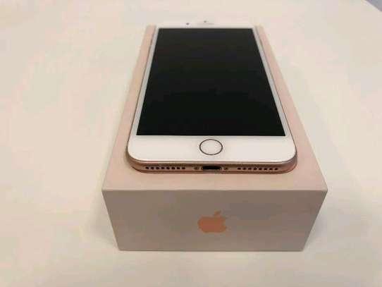 Iphone 8 plus ( original ) image 2