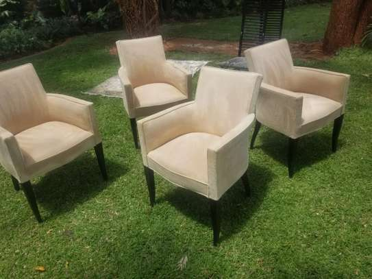 ELLA SOFA SET CLEANING SERVICES IN MLOLONGO. image 11