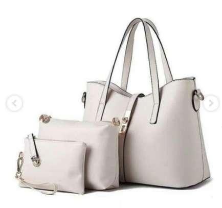 3 in 1 handbags image 2