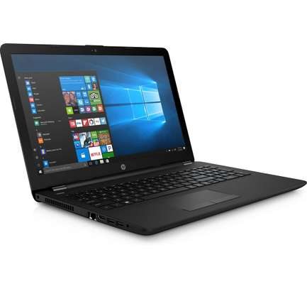 HP Notebook 15 image 3