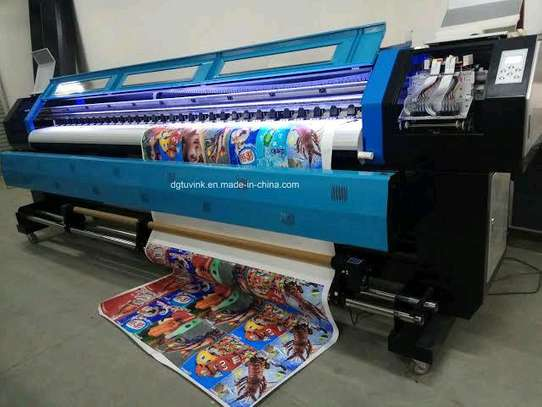 Best banner printing designs and branding image 1