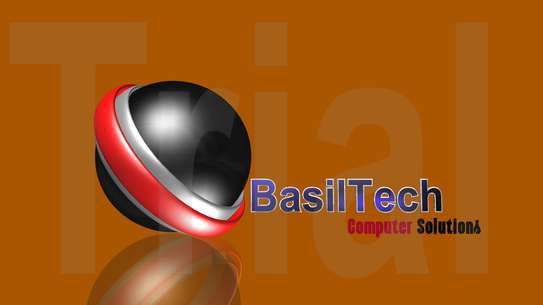 BasilTech Computers Limited image 1