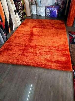 Viva Paris Turkish carpets image 15