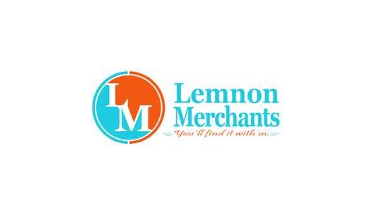 Lemnon Merchants image 1