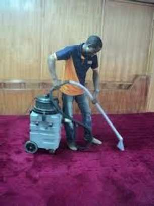 Bestcare Cleaning Services image 2