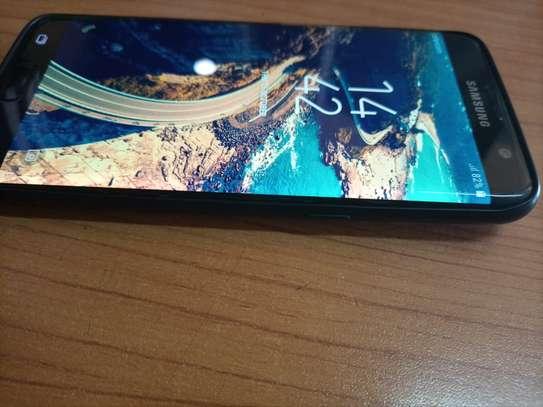 Mobile Phone image 7