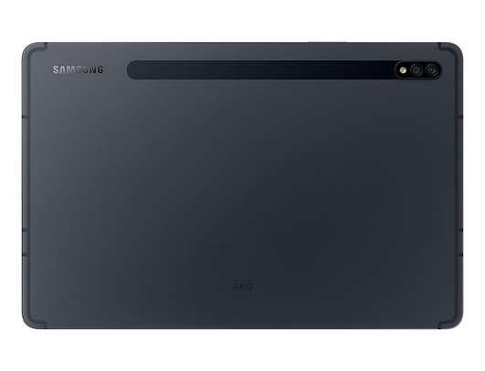 Samsung Galaxy Tab S7 128GB image 4
