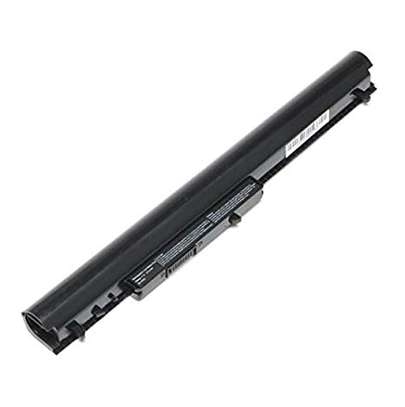 HP Notebook 15 Laptop Battery