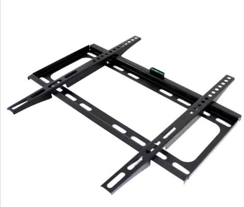 tv wall brackets 22 to 55