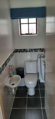 2 bedroom fully furnished and serviced westlands school lane image 2