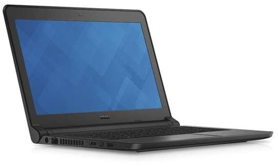 Dell  3350 core i5 image 2