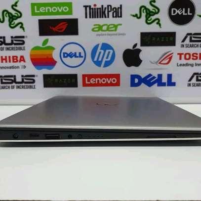 Dell Xps 13-9370/ Core i5/ 512gb ssd image 3