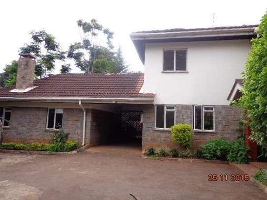 Lavington - House image 3