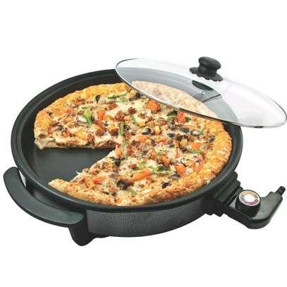 Pizza Maker image 1