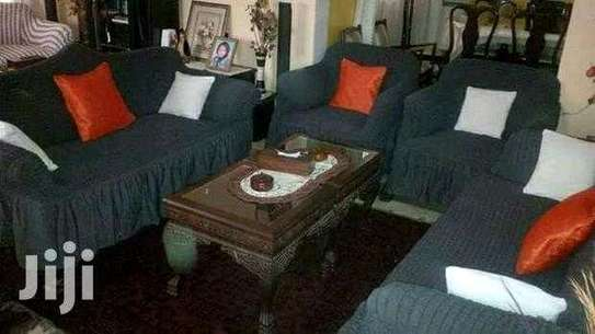 sofa covers image 4