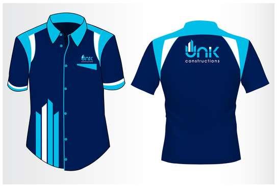 corporate uniforms image 7