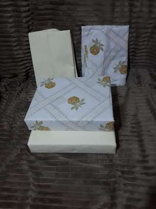 Mix and match bedsheets image 6