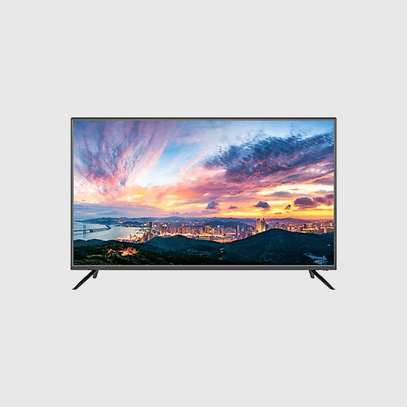 SkyView 40″ Inch Digital Full HD LED TV-New Sealed image 1