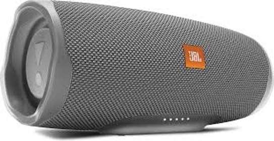 JBL Charge 4  Bluetooth Speaker - Generic image 2