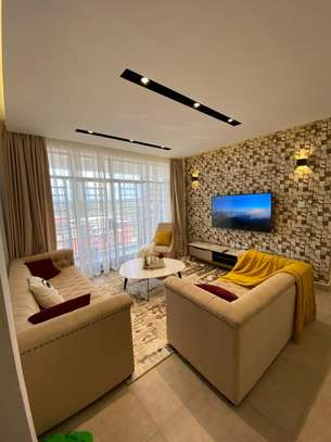 Apartment for sale in kinoo image 6