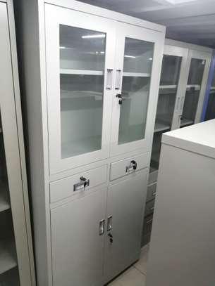 2doors filling cabinets