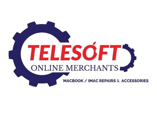 Telesoft Online Merchants