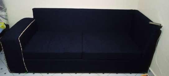 4 seater sofa image 3