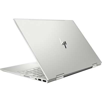 HP ENVY x360 15 Multi-Touch 2-in-1 Laptop image 5