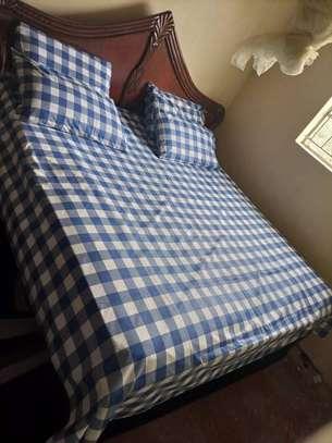 Bedsheets image 7