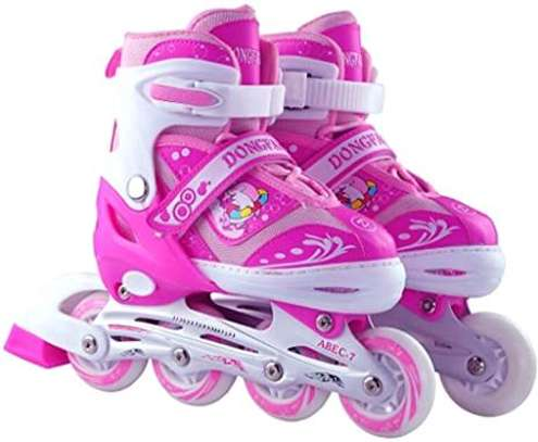 Skates Shoes All sizes