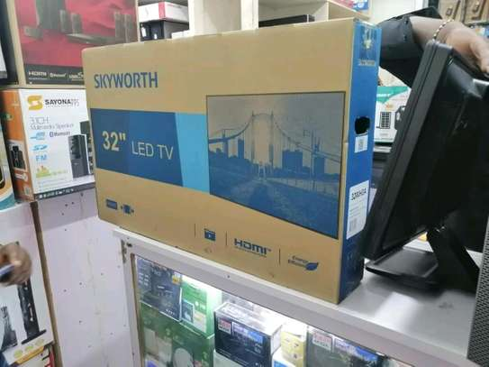 Skyworth TV image 5