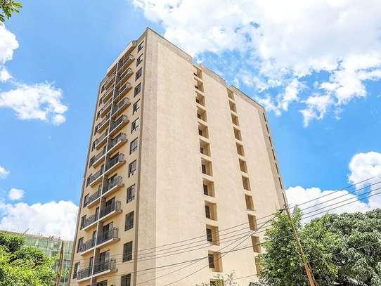 South C - Flat & Apartment