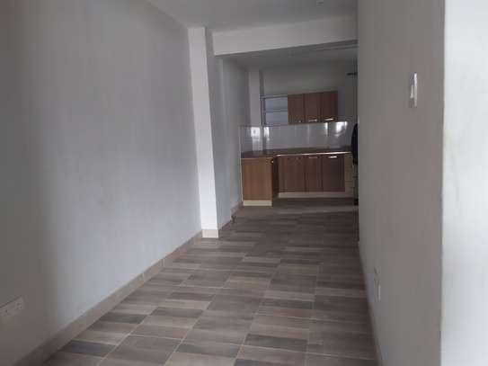 studio apartment for rent in Cbd image 7