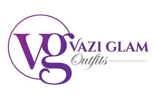 Vazi Glam Outfits