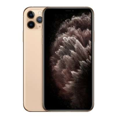 Apple iPhone 11 Pro Max 256GB - Brand new sealed image 2