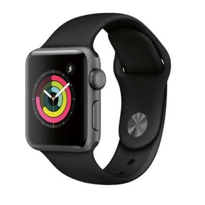 Apple Watch series 3 38mm image 3