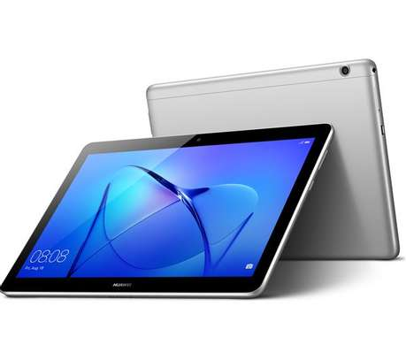 """Huawei Mediapad T3 10"""" image 1"""