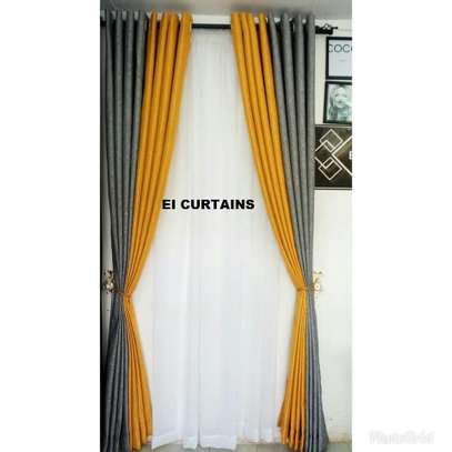 Modest Curtains in Nairobi image 1