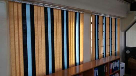Office Blinds image 3