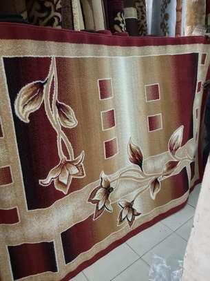8x11 ft Turkish Carpets image 6