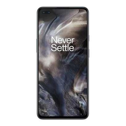 OnePlus Nord 12GB 256GB image 2
