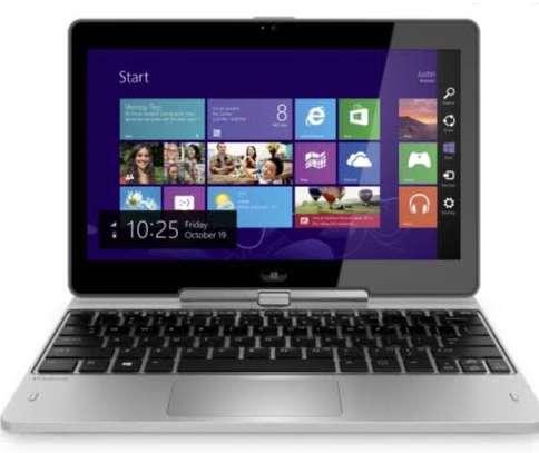 Hp 810 g2 touchscreen image 1