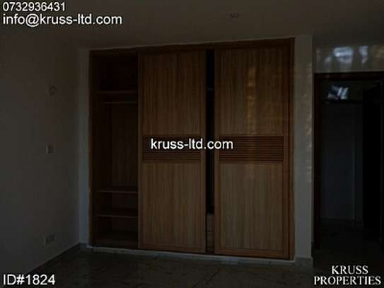 3br apartment for rent in Nyali-Euro Drive Apartments. Id1900 image 11