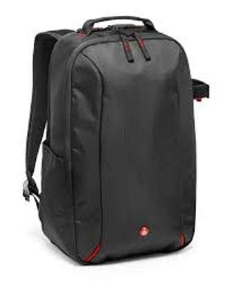 Laptop Bag image 1