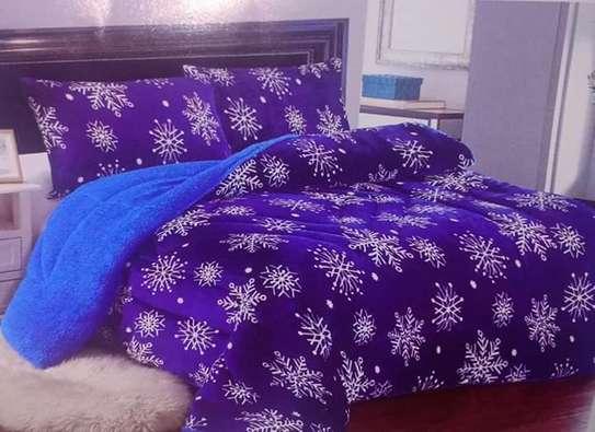Warm Woollen Duvets image 4