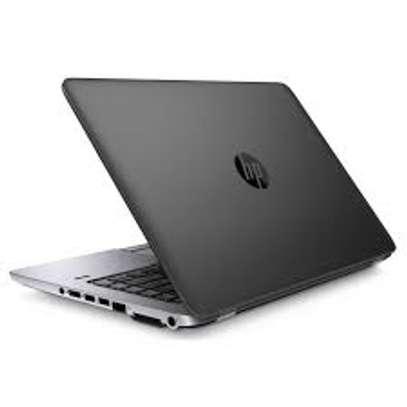 HP EliteBook 840 G2 Core i5 image 2