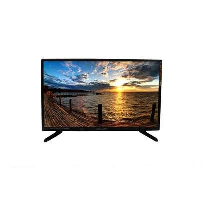 GoldenTech 43 inch Full HD LED TV image 1