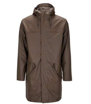 Rain Coats Rain Suits image 1