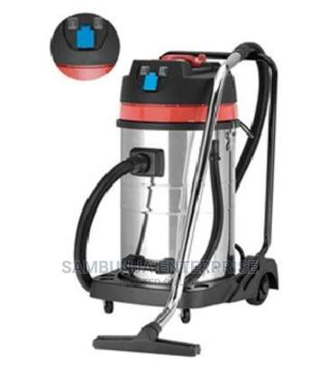 New on Market Vacuum Cleaner image 1