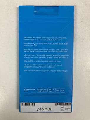 Amazon Kindle Paperwhite 8GB image 3
